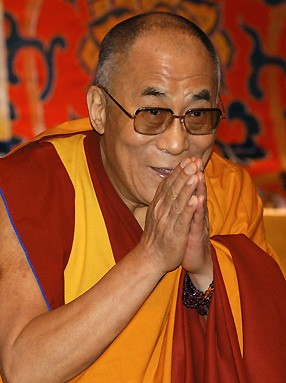medium_dalailama.jpg